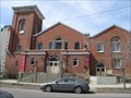 Image for Wesley Church / Calgary Opera - Calgary, Alberta
