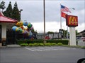 Image for Vacaville McDonald's #1