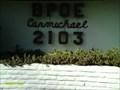 Image for Carmichael Elks 2103, Carmichael, CA