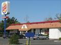 Image for Burger King - Pittman Rd - Fairfield, CA