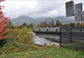 Image for Bonneville Lock