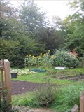 Image for The Schools' Garden - Cambridge University Botanic Garden, Brookside, Cambridge, UK