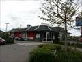 Image for McDonald's Merklingen, Germany, BW