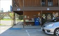 Image for Georgetown Branch - Georgetown, CA