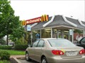 Image for McDonalds - Crain Hwy - Bowie, MD