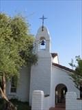Image for Carmichael Presbyterian Church Chapel - Carmichael, CA