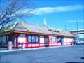 Image for Mac I-25 & Arapahoe-Greenwood Village, CO
