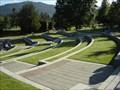 Image for The Ladysmith Amphitheatre - Ladysmith, BC, Canada