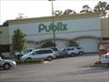 Image for Publix (#01066) - San Jose Blvd. - Jacksonville, FL