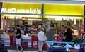 Image for McDonald's # 13947 - Westmoreland Mall - Greensburg, Pennsylvania