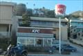 Image for KFC - PCH - Malibu, CA