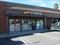 Image for Studio Video - San Luis Obispo, CA