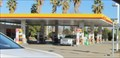 Image for Shell - Sunrise - Citrus Heights, CA