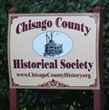 Image for Chisago County Historical Society, Minnesota