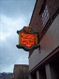 Image for Roosters 25th St Brewery and Eatery