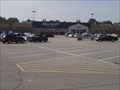 Image for Wal*Mart Supercenter # 0358 - Alma AR
