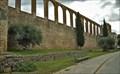 Image for Aqueduto de Serpa