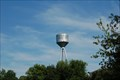 Image for St. Martin Parish Water Works District 2 Water Tower, LA