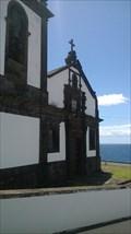 Image for Igreja de Santa Catarina - São Jorge, Açores, Portugal