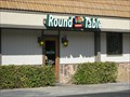 Image for Round Table Pizza - 11th St - Lakeport, CA