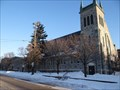 Image for St. Mary's Catholic Church - Ottawa, Canada