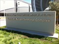 Image for James M. Nissen Terminal Complex - San Jose, CA