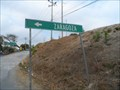 Image for Zaragoza  -  El Salvador