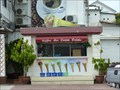Image for Chocolate Boutique Ice Cream - Georgetown, Malaysia