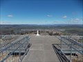 Image for Hassans Walls Lookout - Hassans Walls, Lithgow, NSW