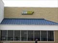 Image for SUBWAY - Cassville Wal-Mart Super Center