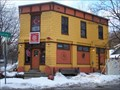 Image for Big City Small World Bakery - Ann Arbor, Michigan
