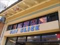 Image for Big Slice Pizza - Berkeley, CA