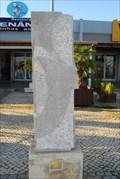 Image for Movimento - Portimão, Portugal