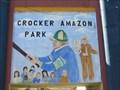 Image for Crocker-Amazon Diamond 1 - San Francisco, CA
