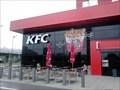 Image for KFC - Plodine Mall - Zagreb, Croatia