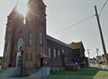 Image for Saint Joseph Parish - Duquesne, Pennsylvania