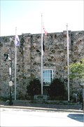 Image for Christian County Veterans Memorial - Ozark, MO