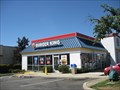 Image for Burger King - Hway 88 - Martell, CA