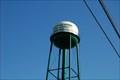 Image for Assumption Parish Water District - Pierre Part, LA