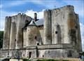 Image for Donjon de Niort,Fr
