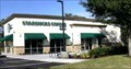 Image for Starbucks on Aloma Avenue, Winter Park, Florida