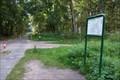 Image for 61 - Epe - NL - Fietsroutenetwerk De Veluwe