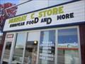 Image for Murray C Store - Murray, Utah