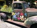 Image for Frida Bistro Truck