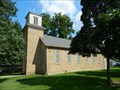 Image for Old Holy Family Catholic Church - Eudora, Ks.