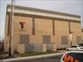 Image for YMCA / YWCA - Central Spokane, WA