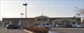 Image for Wal*Mart Neighborhood Store ~ West Valley City, Utah