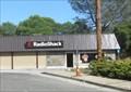 Image for Radioshack - Grass Valley Hwy - Auburn, CA