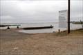 Image for Pointe Aux Chenes WMA Island Road Launch - Pointe Aux Chenes, LA