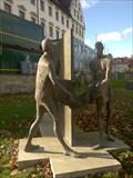 Image for St. Martin Eugen-Bolz-Platz Rottenburg, Germany, BW